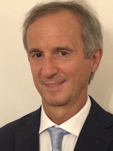 prof-roberto-rotini-ior