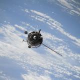 satellite-spazio