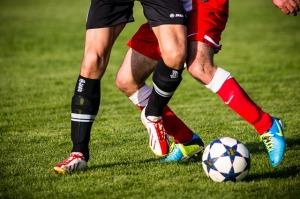 sport-calcio