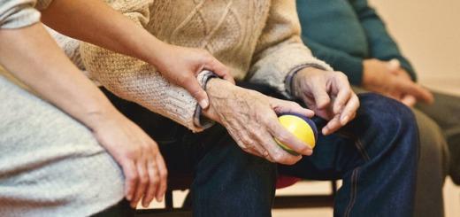anziani-palla
