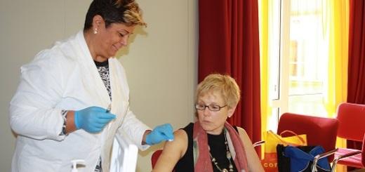 briani-vaccino-aou-pisana