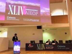 congresso-aieop-catania
