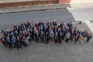 consensus-conference-trapianti-pancreas-pisa