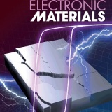 copertina-advanced-electronic-materials