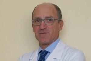 dott-antonio-memeo