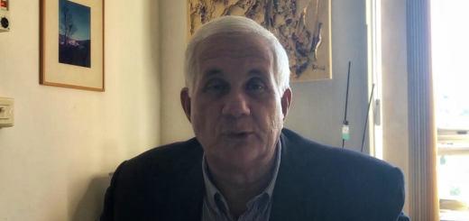 dott-marsilio-francucci-aos-terni