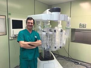 dott-paolo-bianchi-ospedale-grosseto