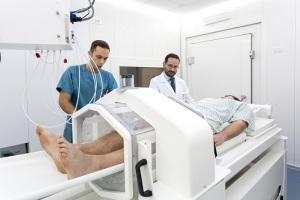 ipertermia-profonda-campus-biomedico-roma