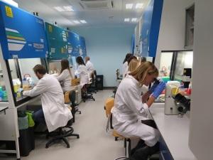 laboratorio-irccs-candiolo