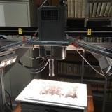 lettura-papiri-carbonizzati-cnr