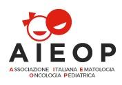 logo-aieop-associazione-italiana-ematologia-e-oncologia-pediatrica