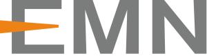 logo-emn-european-myeloma-network