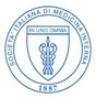 logo-simi-societa-italiana-medicina-interna