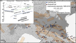 mappa-terremoti-storici-ingv
