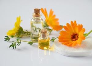 piante-fiori-cosmetici