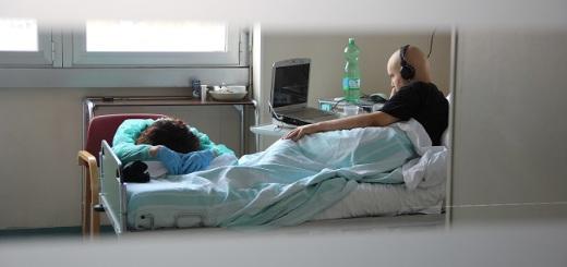 piccolo-paziente-oncologico-credits-andrea-ferrari