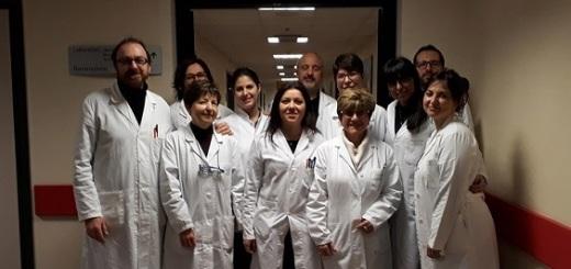 prof-simone-e-il-suo-staff-di-ricerca-irccs-de-bellis