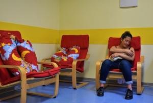 punti-allattamento-materno-osp-san-martino-genova
