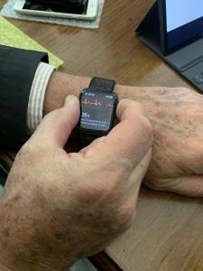 smartwatch-fatebenefratelli-isola-tiberina
