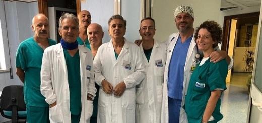 team-accretismo-placentare-villa-sofia-cervello