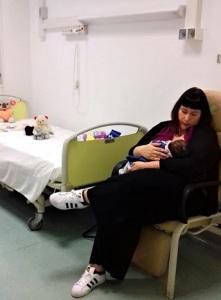 baby-pit-stop-ps-ospedale-san-martino-genova