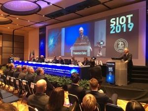 cerimonia-inaugurale-congresso-siot-2019