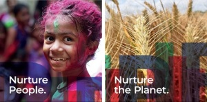 iiph-nurture-people-nurture-the-planet