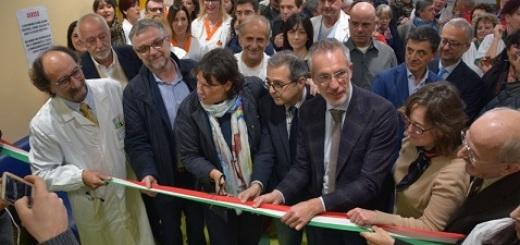 inaugurazione-centro-immunoematologia-officina-trasfusionale-aou-senese