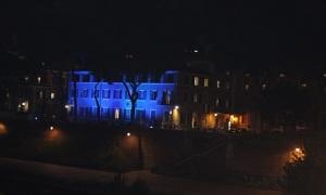 isola-tiberina-fbf-blu