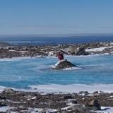 lago-ghiacciato-antartide-cnr
