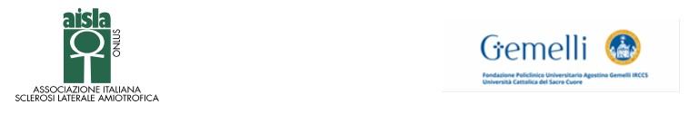 loghi-aisla-gemelli