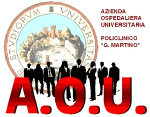 logo-aou-policlinico-g-martino-messina
