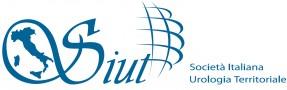 logo-siut-societa-italiana-urologia-territoriale