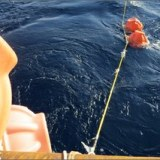 osservatorio-sottomarino-liguria-enea