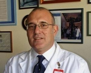prof-antonino-germano-neurochirurgo