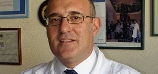 prof-antonino-germano-neurochirurgo