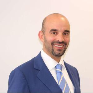 prof-mohammad-abu-hilal