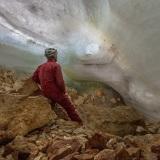 riscaldamento-roccia-montagna-cnr