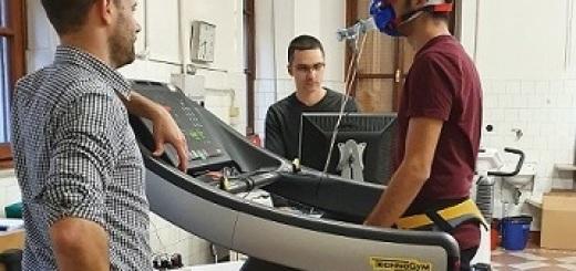 team-esoscheletro-uni-padova