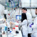 Nuovi farmaci e test genetici rivoluzionano la cura del tumore ovarico